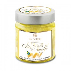 Oro Amalfi