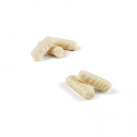Cremderì - crema al pistacchio siciliano