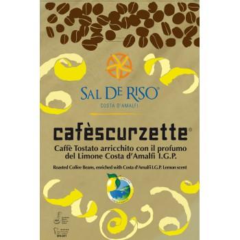 Caffè Scurzette