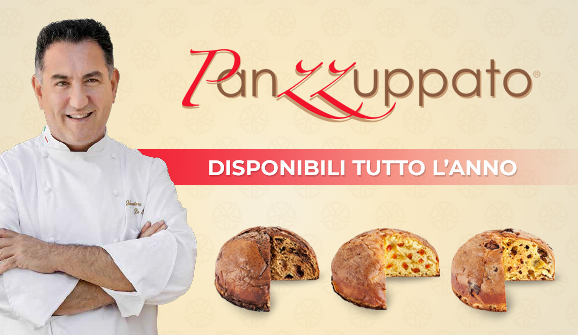 Banner Panzzuppati